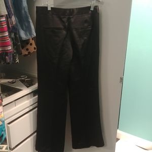 Theory Pants - Theory pants size 2 in EUC